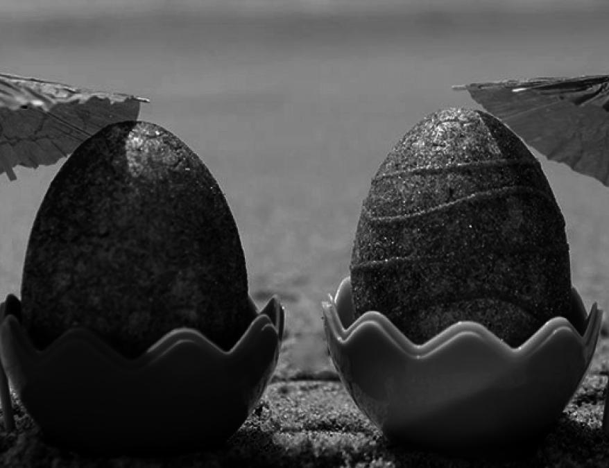 blog-Easter.jpg