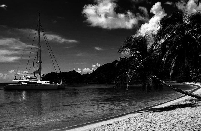 Croisière en catamaran Grenadines.jpg
