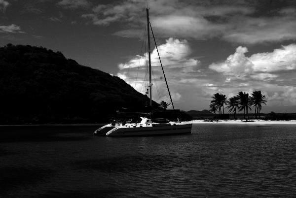 Croisière Martinique Grenadines.jpg