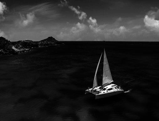 Croisière privée Caraïbes.jpg
