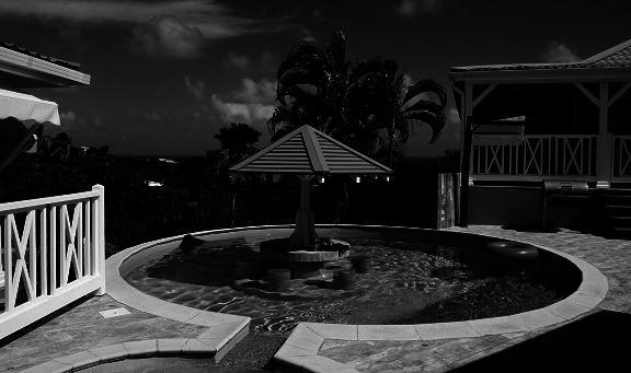 Hauts du cap maison d'hôtes Martinique chez l'habitant (15).jpg