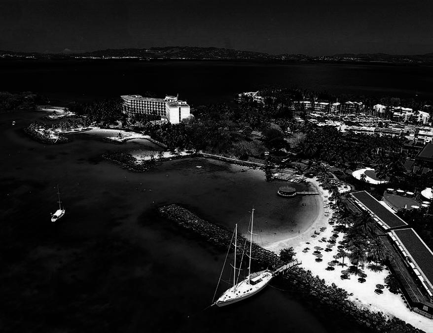 Hôtels en Martinique.jpg