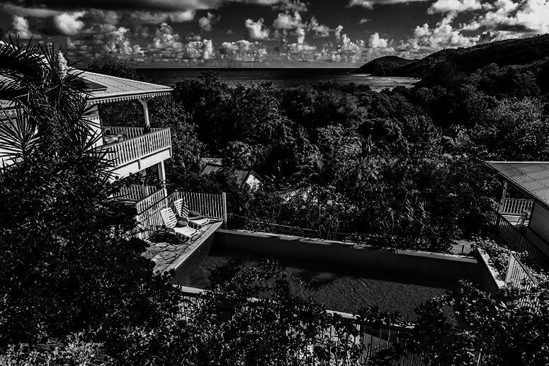 Résidences Martinique.jpg
