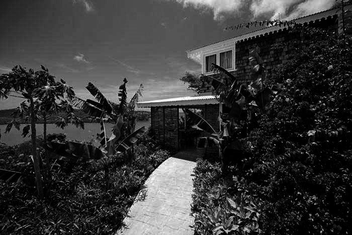 Résidences vacances en Martinique (2).jpg