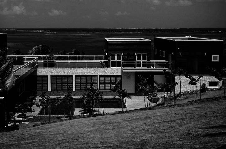 Villa de luxe en Martinique.jpg
