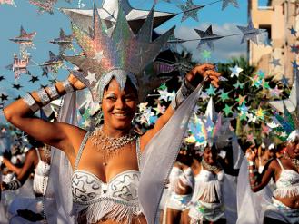 Carnaval en Martinique.jpg