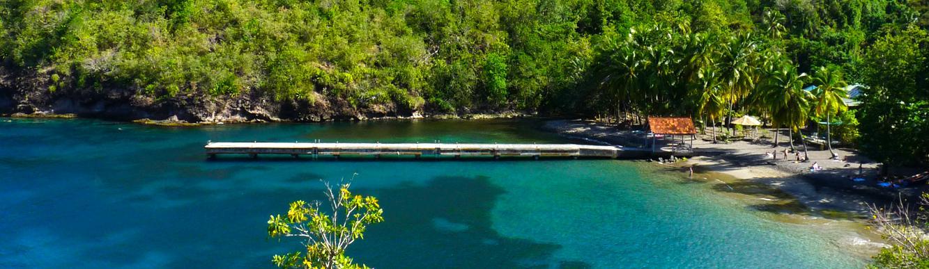 Anse Noire Martinique.jpg
