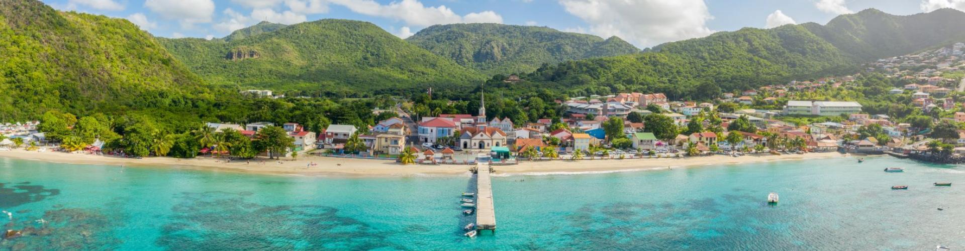 Vacances voyage séjour Martinique.jpg