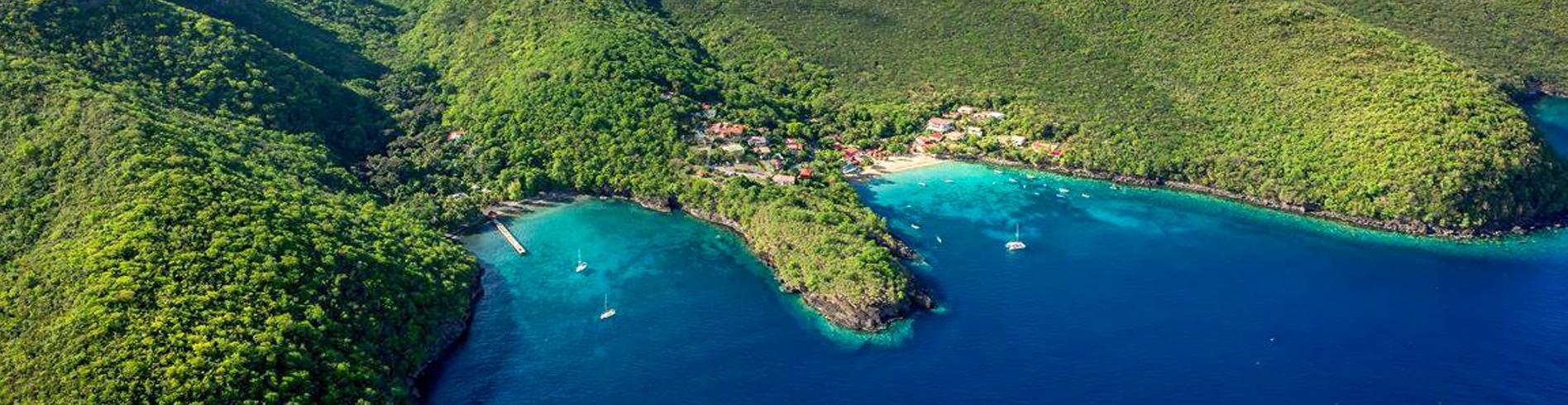 Voyage sur mesure en Martinique.jpg