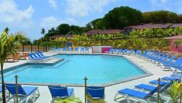 10 jours pour découvrir la Martinique