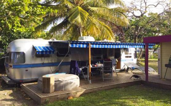 AirStream Paradise Martinique.jpg