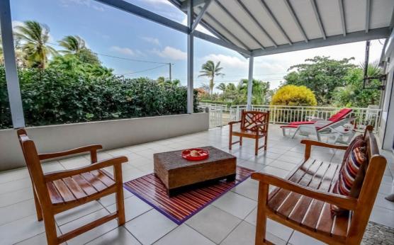 Appartement Hibiscus dernière minute - Martinique.jpg