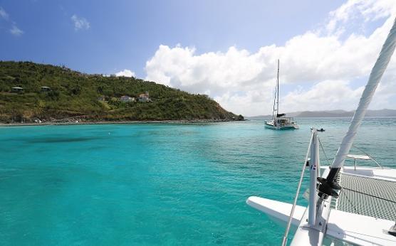 Croisière famille Martinique-Grenadines (1).JPG