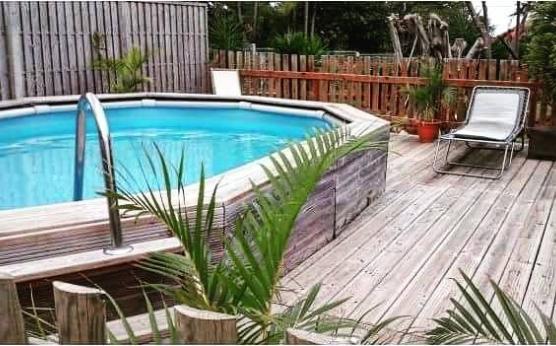 Dernière minute villa piscine Martinique (5).jpg