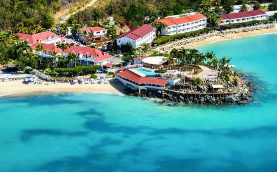 Grand case Beach club hôtel.jpg