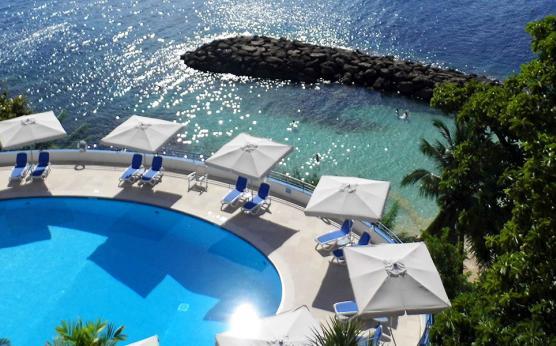 hotel_bateliere_martinique_luxe_vue.jpg