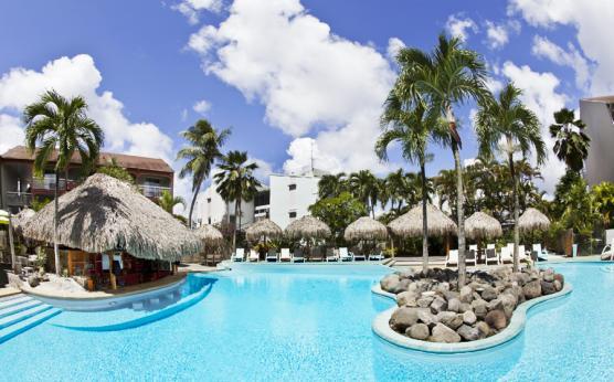 Hôtel La Pagerie piscine Martinique.jpg