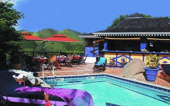 Hôtels saint-Martin-piscine-Le Marquis.jpg