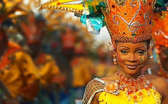 Le Carnaval en Martinique.jpg