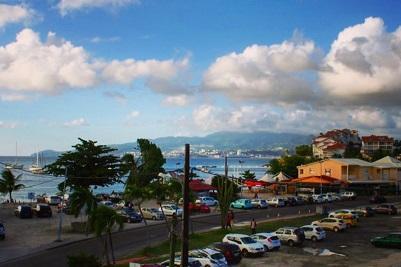 Location vue mer Martinique.jpg