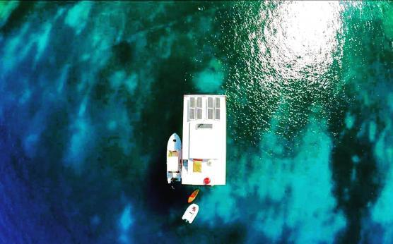 Maison sur l'eau Guadeloupe (3).jpg