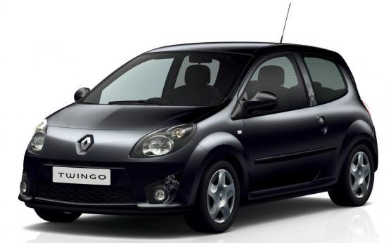 noire_Renault-Twingo-1_grande-2.jpg