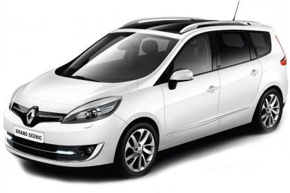 Renault Scenic.jpg
