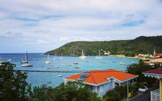 Résidence Batterie vue mer Martinique (1).jpg