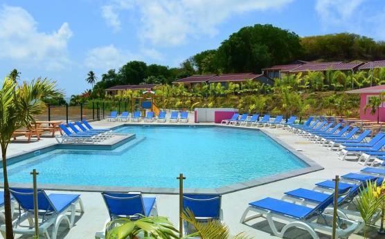 Résidence en Martinique.jpg
