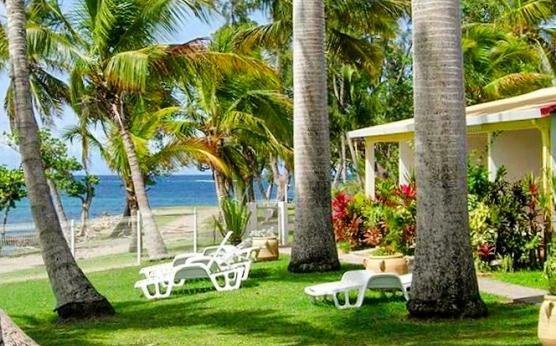 Résidence Martinique famille vue mer - Brise Marine.jpg