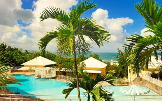 Résidence Martinique famille vue mer piscine - La Goelette.jpg