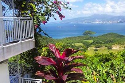Résidence Martinique vue mer - Bel Bay.jpg
