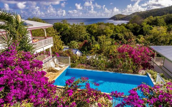 Résidence Océane, Martinique.jpg