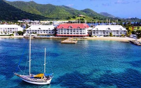 Saint-Martin-sxm-Beach Island.jpg