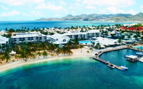 Saint-Martin-sxm-Hôtel Mercure Privilège-all inclusive.jpg