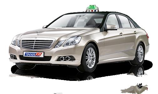 taxi_autres.png