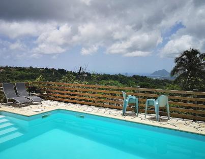 TOUSSAINT Maison d'hote vue mer en Martinique chez l'habitant (9).jpg