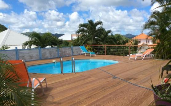 Villa Azur piscine privée Martinique.jpg