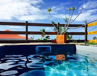 Villa bord de mer Martinique Vauclin (9).jpg