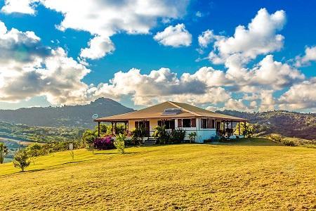 Villa écologique Martinique vue mer (12).jpg