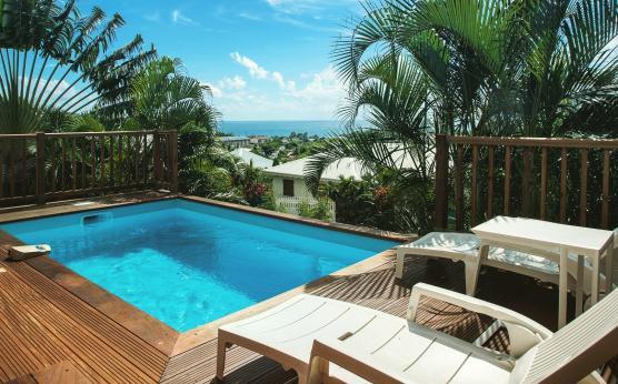 Villa Emma vue mer piscine privée Martinique (1).jpg