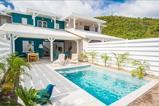 Villa haut de gamme proche plage Martinique (10).jpg