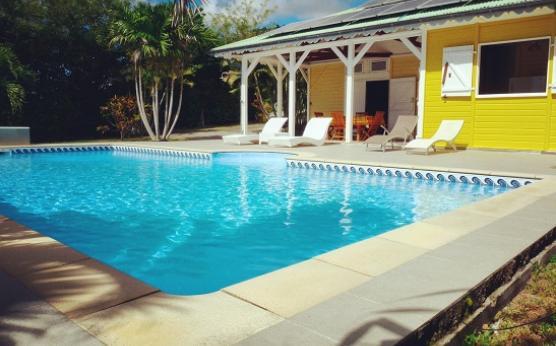 Villa Martinique luxe piscine privée - Jacqua.jpg