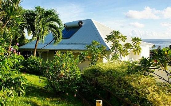 Villa Martinique vue mer Tartane (7).jpg