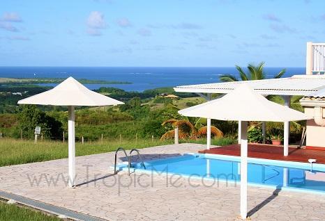 villa natalia piscine prive vue proche plage (4).jpg