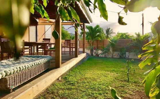 Villa Sainte-Anne Martinique Salines (7).jpg