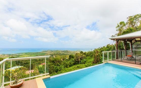 Villa vue mer panoramique piscine privée Le Vauclin (39).jpg