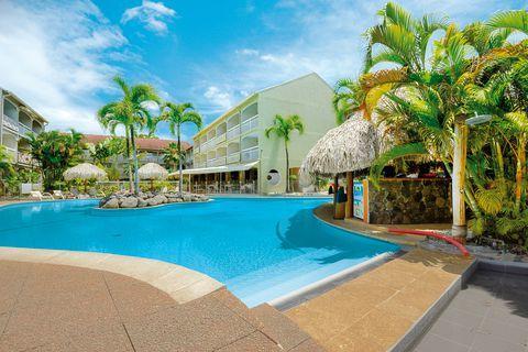 Voyage en Martinique pour vacances de la Toussaint (2).jpg