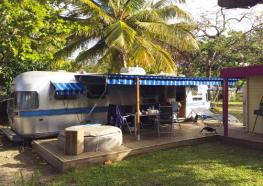 AirStream Paradise Martinique.jpg