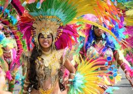 Carnaval Martinique (9).jpg